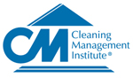 Cleaning Management Institute