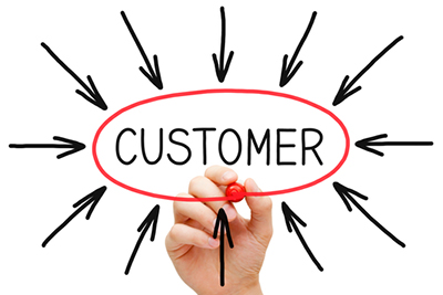 Ways-to-Improve-Customer-Services