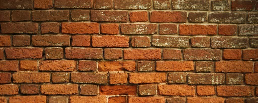 shutterstock_long-brick-wall