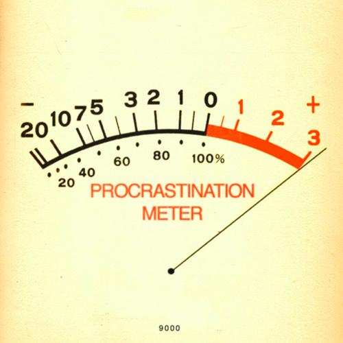 Procrastination-Meter-by-Emilie-Ogez-on-Flickr